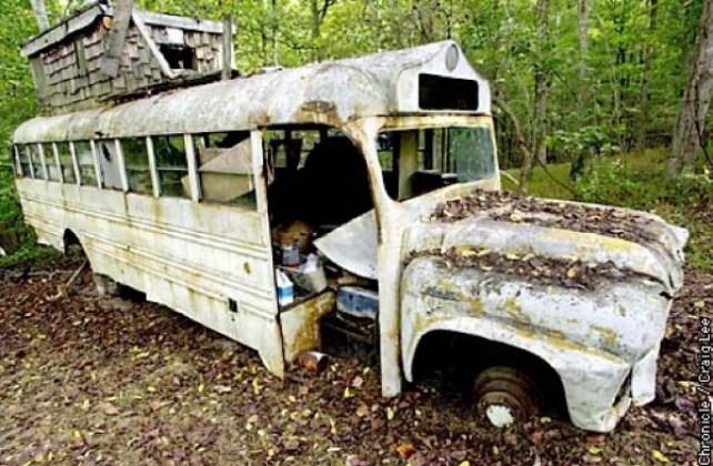 ina-may-gaskin-bus