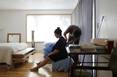 Birth Center vs. Homebirth: Things to Consider