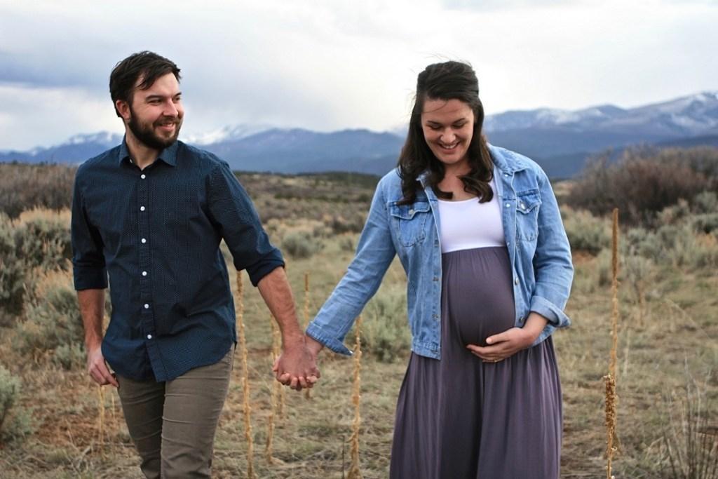 covid pregnancy