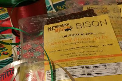 Send a Taste of Nebraska this Christmas - Great Gift Ideas! - The ...