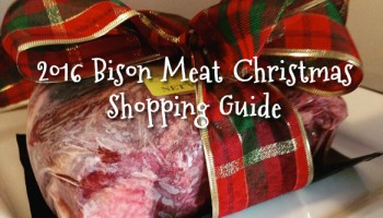 A Hot Stocking Stuffer for 2016: Foodies, Meat Lovers & Health Food ...