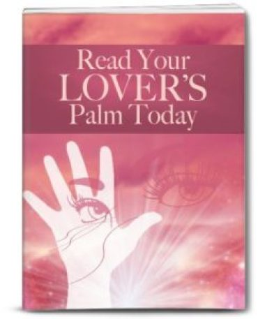 Love-Power-Reading-testimonials