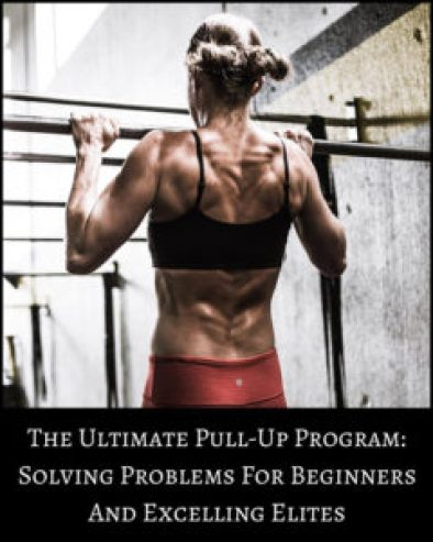 The-Ultimate-Pull-Up-Program-Review-1
