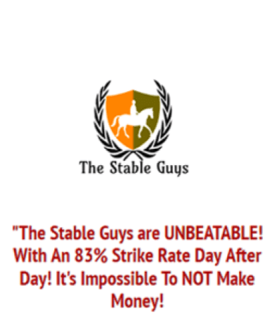 The-Stable-Guys-review