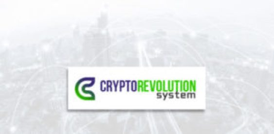 Crypto-Revolution-System-Review-1