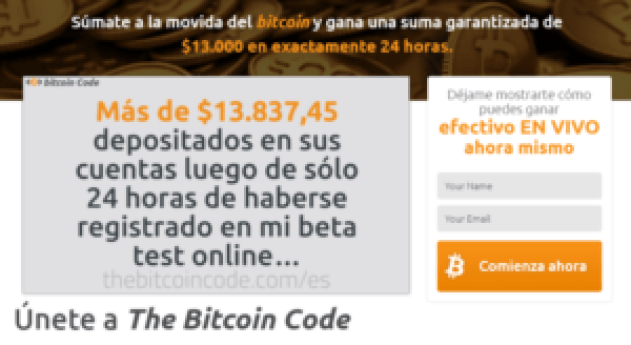 The-Bitcoin-Code-Comments