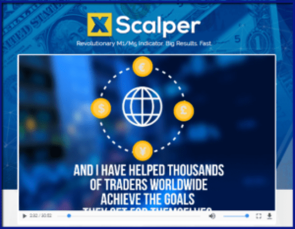 X-Scalper-Review
