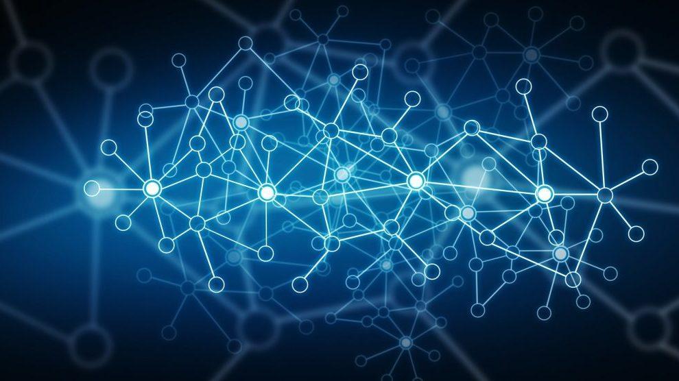 blockchain, cybersecurity, bitcoin