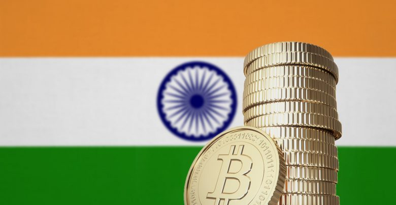 Image result for india crypto
