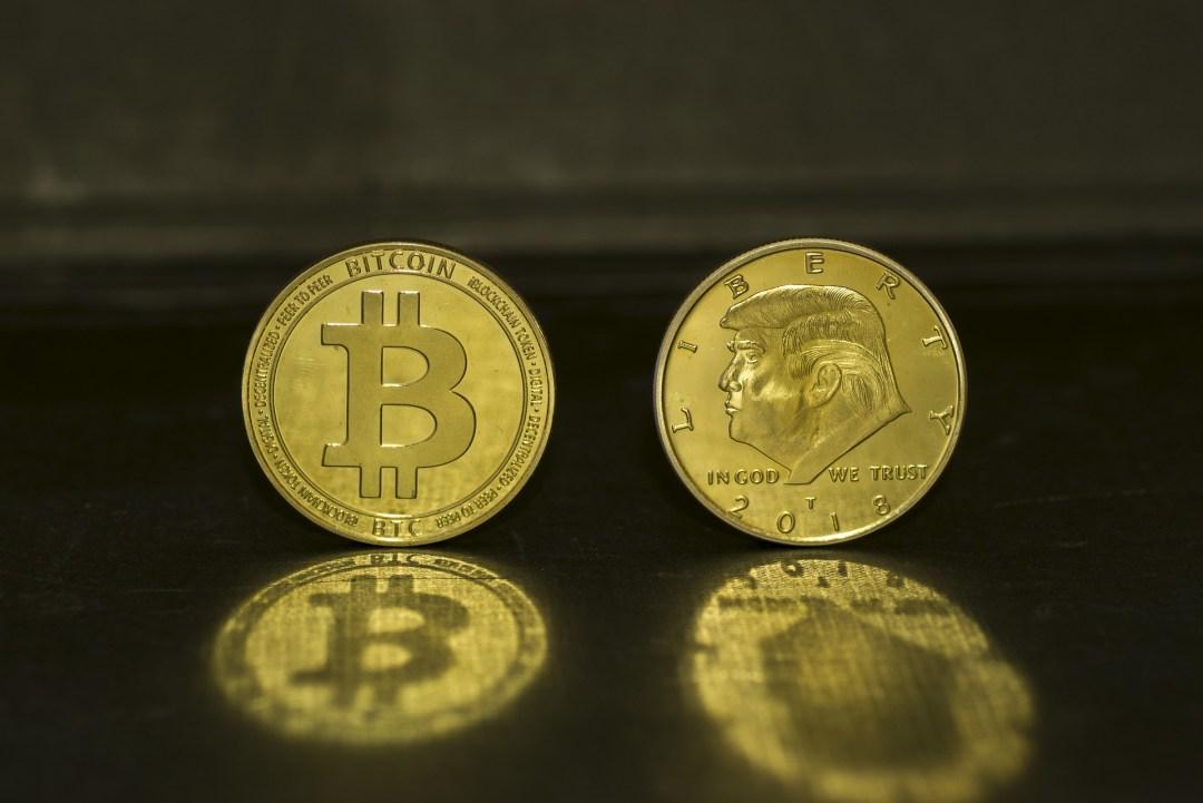 Bitcoin PayPal and DeFi.jpg