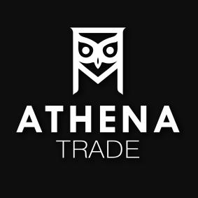 Athena Bitcoin Launches Athena.Trade