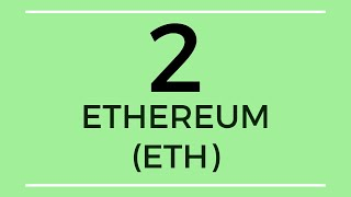 A0RBxT - Ethereum ETH Technical Analysis (28 Oct 2019)