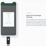 2MI7Ih 150x150 - Evercoin 2 Joins the Mobile Hardware Wallet Market