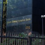 Gj3Ul7 150x150 - Cryptocurrency Exchanges Bank Accounts to Be Shut in South Africa |