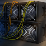 YaUWjj 150x150 - Bitcoin Miner Canaan's IPO Nets Just $90M After Losing Banking Partner