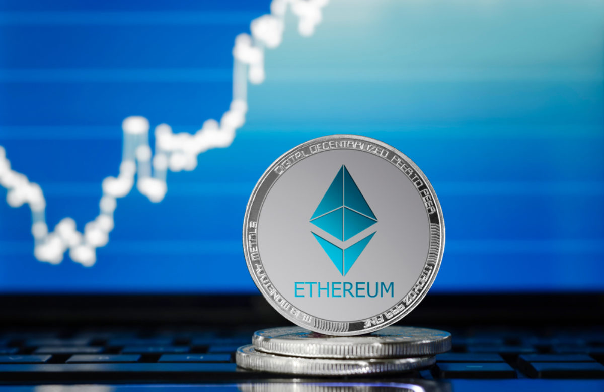 oi32Bf - Analyst: Ethereum Price Likely to Stagnate Until Bitcoin Gets Moving