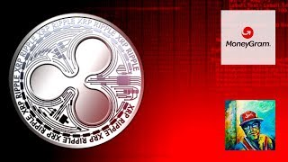 qydGI8 - Ripple XRP: Crypto Needs Major App for Mass Adoption and ODL is Key Payment Volumes Reach 9 Million