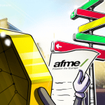 ya24lZ 150x150 - EU Must Coordinate Crypto Regulation to Become Global Leader: AFME