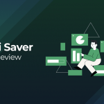 9Gfw5Y 150x150 - DeFi Saver in 2019 — a year of building and growth – DeFi Saver