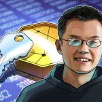 xLnJpQ 150x150 - Binance CEO Suggests Crypto Exchanges Are Safer Than Keeping One's Keys
