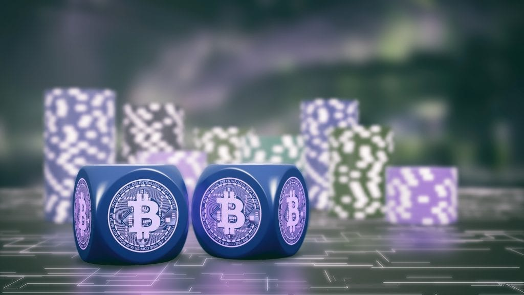 best bitcoin dice games thebitcoinstrip