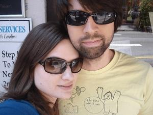 Dating Charleston