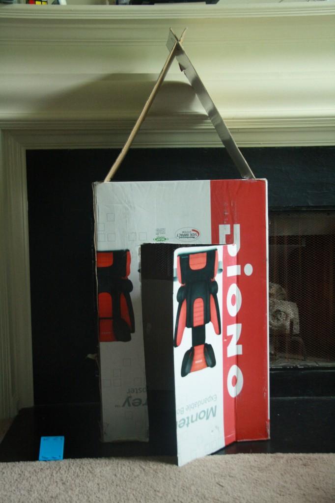 box rocket 2