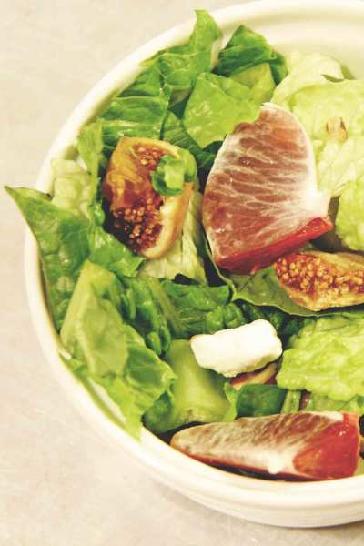 fig-goat-cheese-bloog-orange-salad