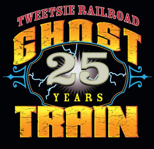 Tweetsie Ghost Train