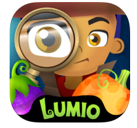 Lumio Farm Factor