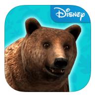 Disneynature Explorer