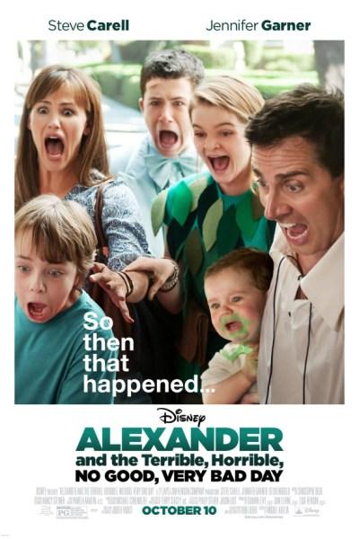 alexander-terrible-horrible-very bad day