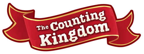counting kingdom
