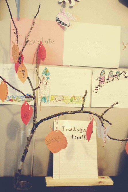 thanksgivingtree1
