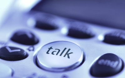 Bill Collectors Won't Stop Calling? Bankruptcy's Automatic Stay Can Stop Creditor Calls