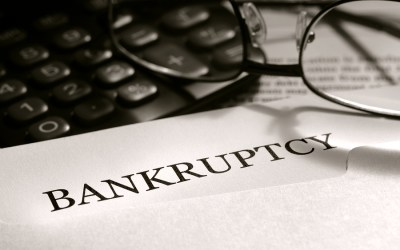 How Long Does It Take for a Bankruptcy Discharge After the Meeting of Creditors?