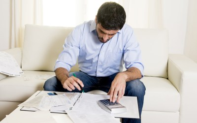 Bankruptcy Can Not Only Eliminate Debt but Also Grant Additional Powers to Business Owners