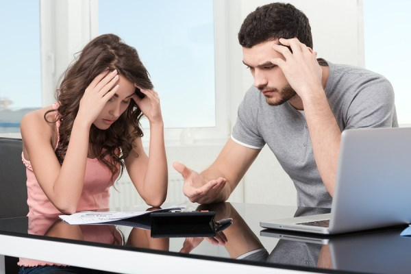 bankruptcy attorneys in california