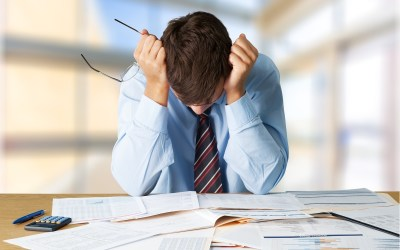 Can I File for Bankruptcy in California Without an Attorney?