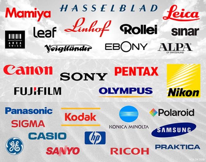 camera-brands