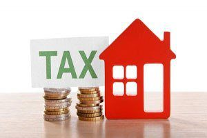 landlords tax tips national association