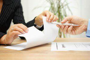 bla Download free documents