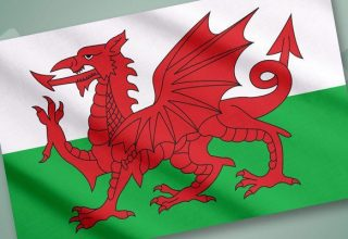 rent smart wales rsw BLA Wales