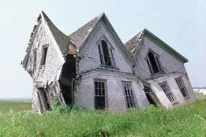 council failure disrepair