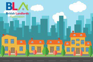 Rent Smart Wales: Landlords prosecuted