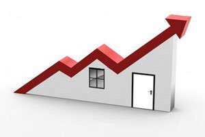 Spiralling rents show a housing market in crisis