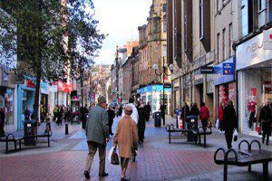 Is it the end for the high street letting agents?