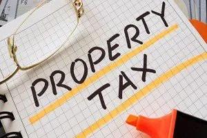 Landlords not taken advice face tax