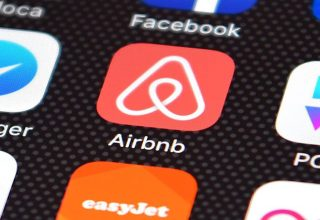 Airbnb-landlords-association-news