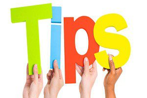TOP-TIPS-FOR-VIEWING-THE-BLA